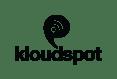 Kloudspot_Logo_Black